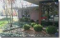 Commerical Landscape Design | NJDedecker Services